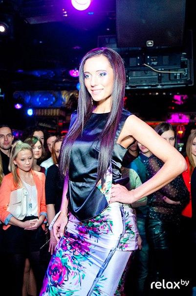Dasha_Tsivilko1