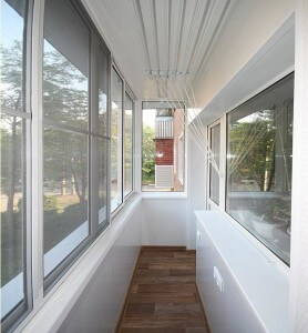 profil-provedal_balkonnie_rami