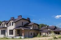 Nemeckie_okna_dom