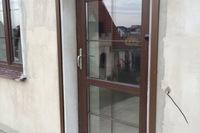 nemeckij_profil_dver