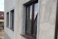 nemeckij_profil_okna