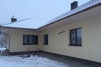 Profili_okonnie_zagorodnij_dom