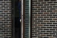 Profili_okonnie_balkonnie