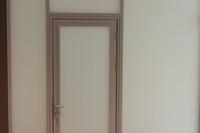 Profil_dvernoj_ofis