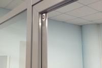Alt Profili_dvernie_ofisi