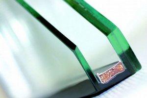 Рамки для производства пластиковых окон