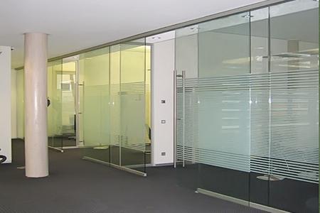 zakalennoe-steklo-1