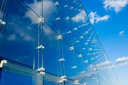 zakalennoe-steklo-2