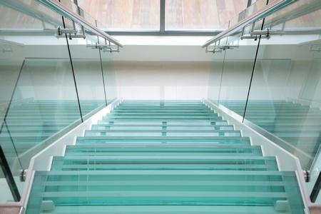 zakalennoe-steklo-3
